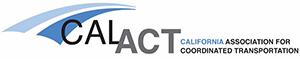 CAL ACT