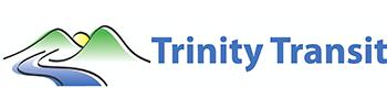 Trinity Transit